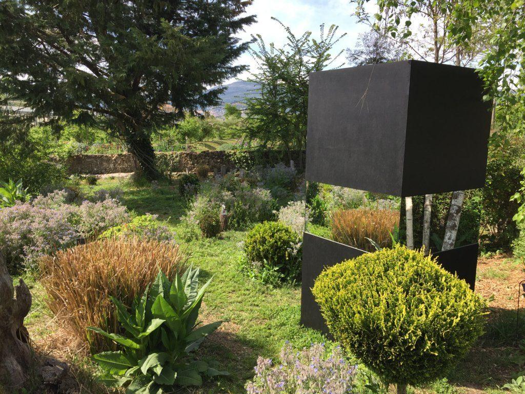 Piante Da Giardino Ombroso il giardino del profumo - landscape first