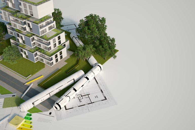 LANDSCAPE DESIGN – Master in Progettazione del Paesaggio