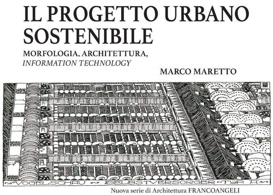 Il Progetto Urbano Sostenibile